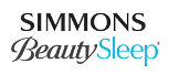 Beautysleep